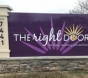 The Right Door names a new CEO; Promotes CFO